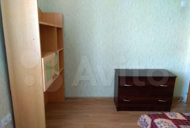 Аренда двухкомнатной квартиры поселок Реммаш, Спортивная улица 7, цена 13000 рублей, 2021 год объявление №1317524 на megabaz.ru