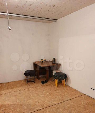 Продажа двухкомнатной квартиры село Константиново, цена 3000000 рублей, 2021 год объявление №546748 на megabaz.ru