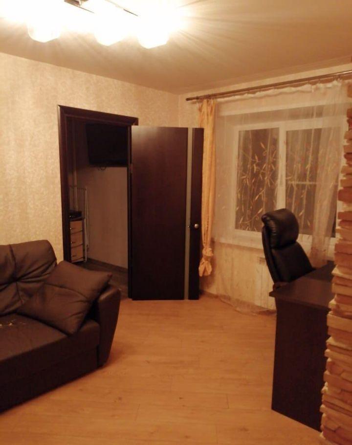 Продажа двухкомнатной квартиры деревня Бородино, Варшавское шоссе 68, цена 5500000 рублей, 2021 год объявление №568679 на megabaz.ru