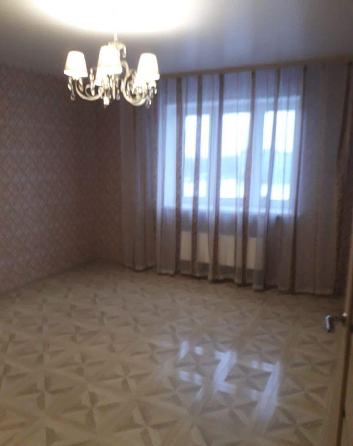 Аренда двухкомнатной квартиры Клин, улица Чайковского 105к1, цена 25000 рублей, 2021 год объявление №1304518 на megabaz.ru