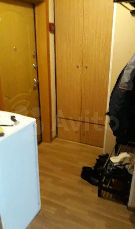 Аренда комнаты Одинцово, улица Говорова 52, цена 13000 рублей, 2021 год объявление №1363547 на megabaz.ru