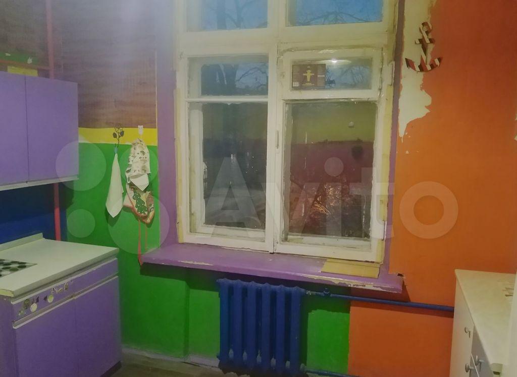 Аренда комнаты Москва, метро Динамо, переулок Расковой 24, цена 25000 рублей, 2021 год объявление №1375231 на megabaz.ru