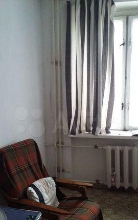 Продажа трёхкомнатной квартиры Москва, метро ВДНХ, Звёздный бульвар 8к2, цена 11480000 рублей, 2021 год объявление №581489 на megabaz.ru
