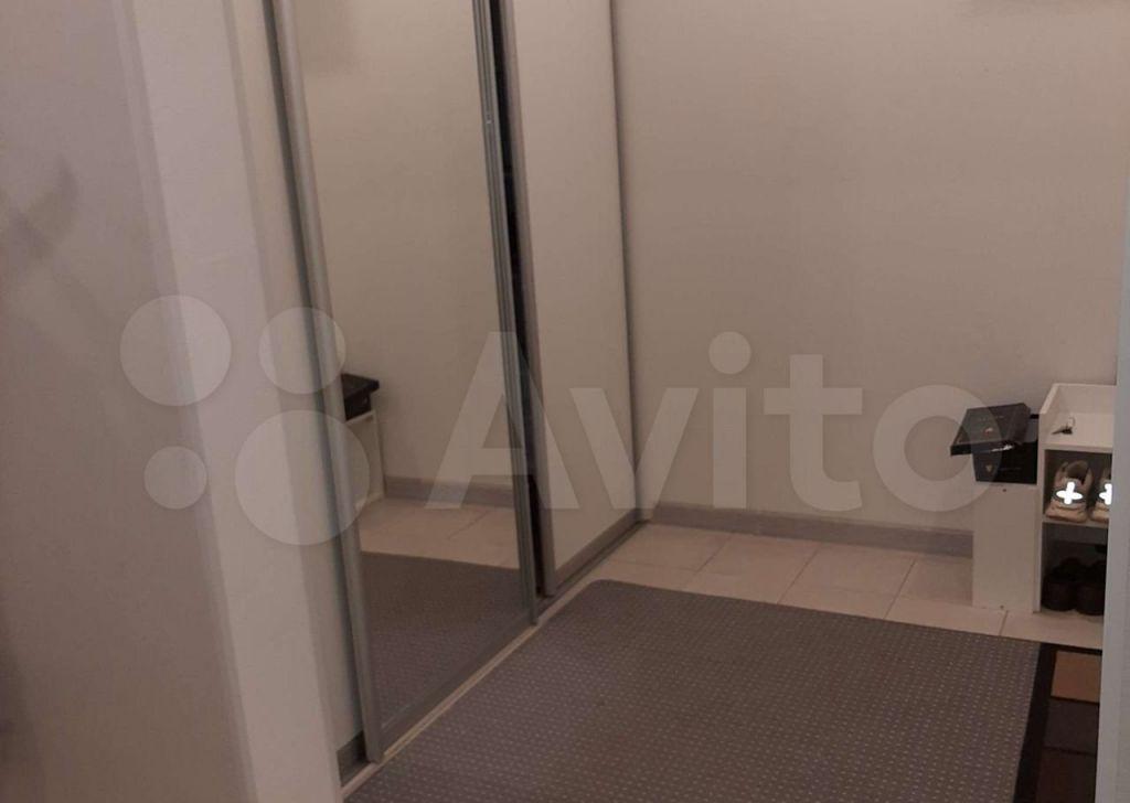 Аренда комнаты Одинцово, Рябиновая улица 7, цена 16000 рублей, 2021 год объявление №1367499 на megabaz.ru