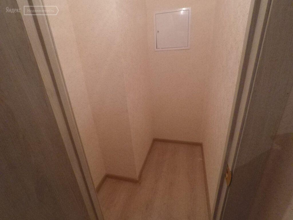 Продажа двухкомнатной квартиры Мытищи, метро Медведково, проспект Астрахова 9, цена 8100000 рублей, 2021 год объявление №555785 на megabaz.ru
