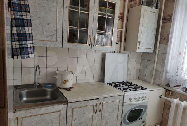 Продажа однокомнатной квартиры Жуковский, улица Мясищева 14, цена 3500000 рублей, 2021 год объявление №582306 на megabaz.ru