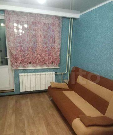 Аренда трёхкомнатной квартиры Москва, улица Липчанского 2, цена 40000 рублей, 2021 год объявление №1304587 на megabaz.ru