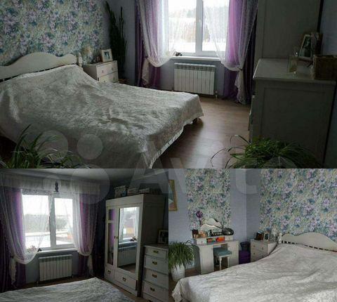 Продажа дома СНТ Надежда, цена 7000000 рублей, 2021 год объявление №578555 на megabaz.ru