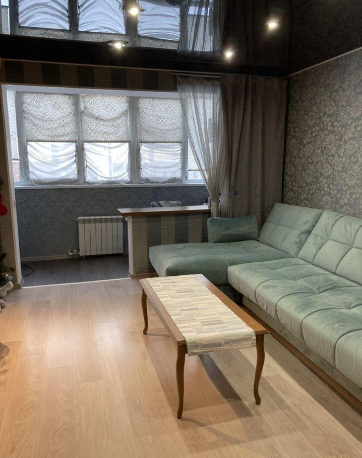 Продажа трёхкомнатной квартиры Кубинка, цена 7100000 рублей, 2021 год объявление №555132 на megabaz.ru