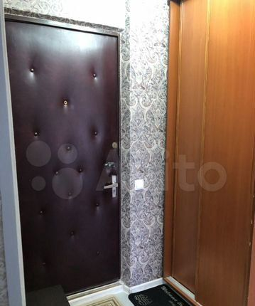 Аренда однокомнатной квартиры Москва, Петрозаводская улица 18, цена 35000 рублей, 2021 год объявление №1341444 на megabaz.ru