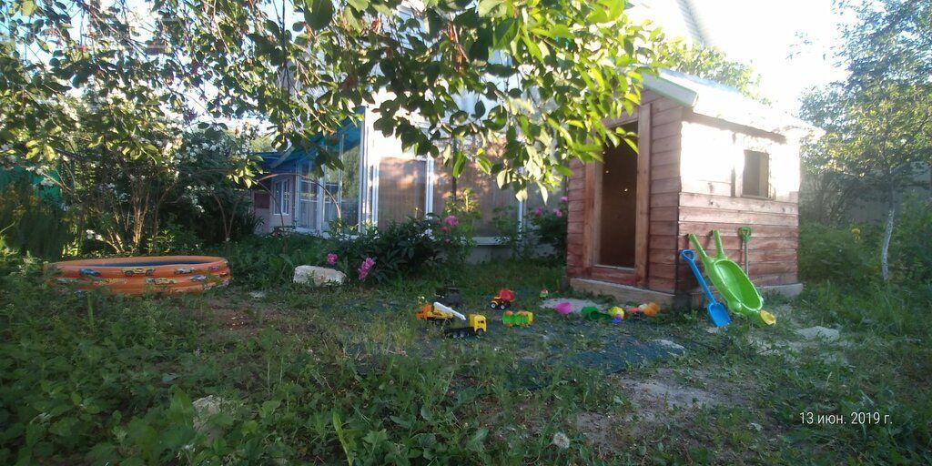 Продажа дома деревня Чепелёво, Совхозная улица 2, цена 10000000 рублей, 2021 год объявление №553596 на megabaz.ru