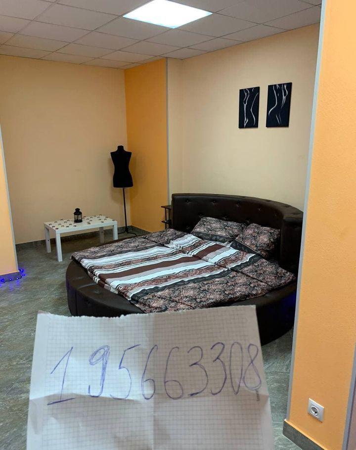 Аренда трёхкомнатной квартиры Балашиха, метро Первомайская, цена 9000 рублей, 2021 год объявление №1304520 на megabaz.ru