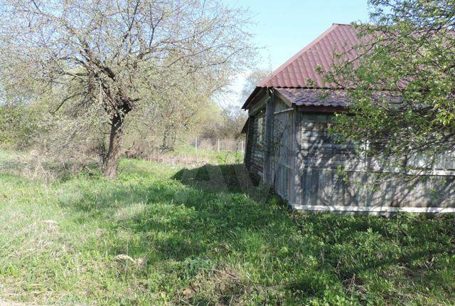 Продажа дома Верея, цена 850000 рублей, 2021 год объявление №376102 на megabaz.ru