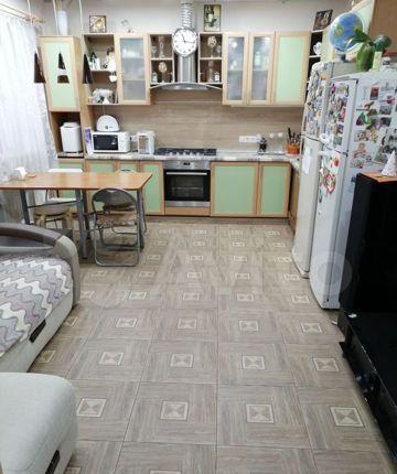 Продажа дома деревня Шолохово, улица Экодолье, цена 7700000 рублей, 2021 год объявление №553963 на megabaz.ru