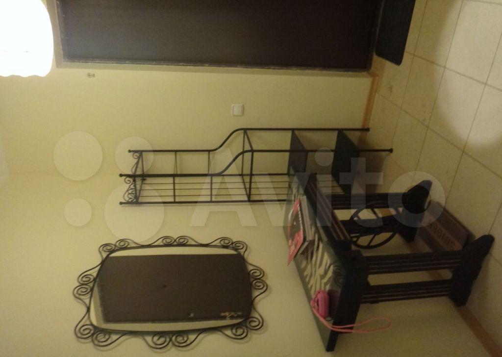 Продажа двухкомнатной квартиры Реутов, метро Новогиреево, МКАД, 2-й километр 2, цена 8000000 рублей, 2021 год объявление №601545 на megabaz.ru