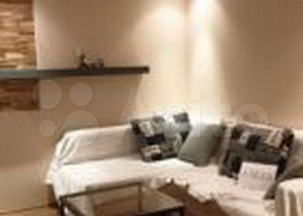 Аренда двухкомнатной квартиры Черноголовка, Центральная улица 2, цена 25000 рублей, 2021 год объявление №1373551 на megabaz.ru