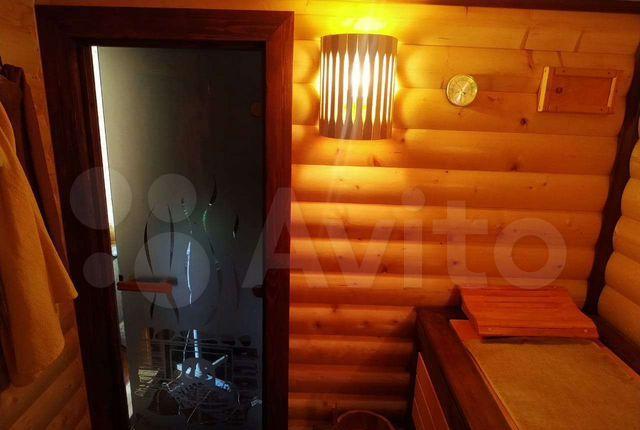 Продажа дома Ногинск, цена 1750000 рублей, 2021 год объявление №582115 на megabaz.ru