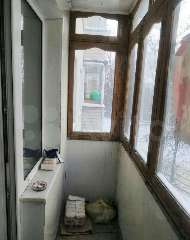 Аренда двухкомнатной квартиры Воскресенск, улица Калинина, цена 17000 рублей, 2021 год объявление №1366058 на megabaz.ru