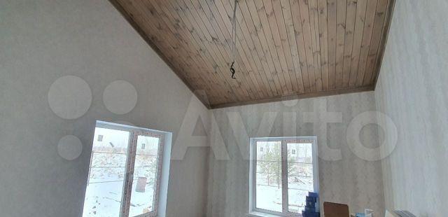Продажа дома деревня Соколово, цена 6999000 рублей, 2021 год объявление №545704 на megabaz.ru