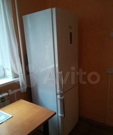 Аренда двухкомнатной квартиры Талдом, цена 16000 рублей, 2021 год объявление №1305227 на megabaz.ru