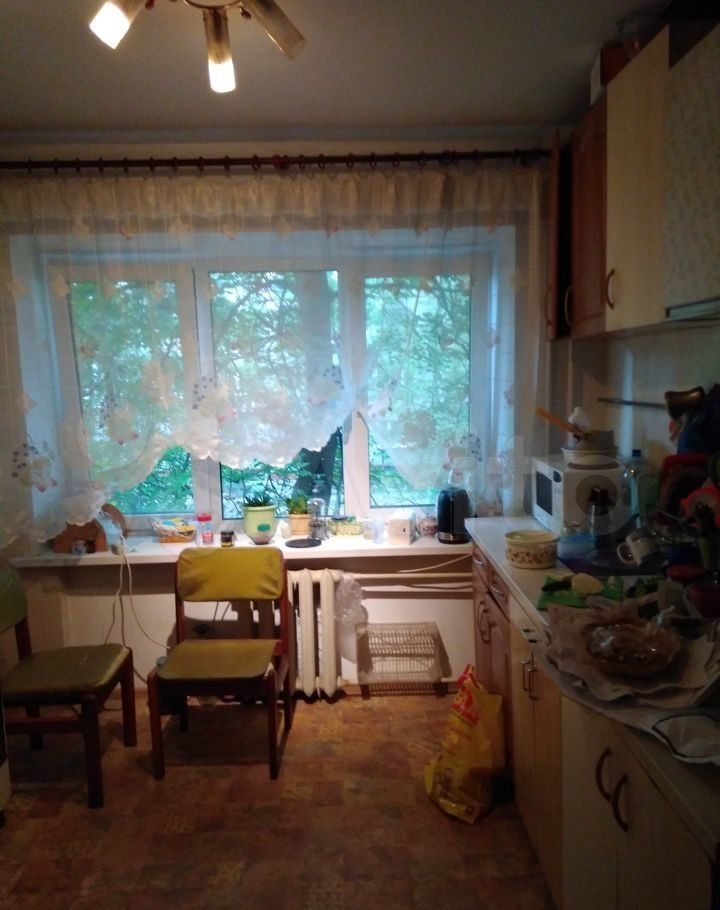 Аренда комнаты Жуковский, улица Гагарина 5, цена 13000 рублей, 2021 год объявление №1365336 на megabaz.ru