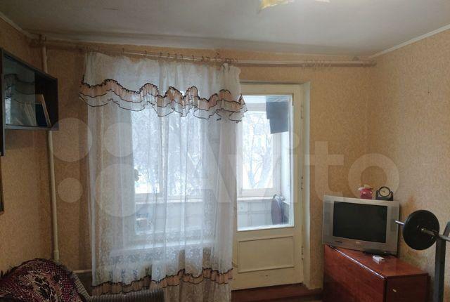 Продажа двухкомнатной квартиры Кубинка, цена 2895000 рублей, 2021 год объявление №565570 на megabaz.ru