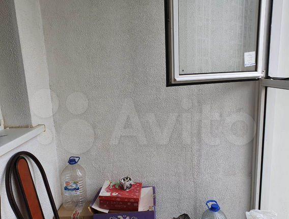 Продажа трёхкомнатной квартиры Звенигород, цена 10130000 рублей, 2021 год объявление №577825 на megabaz.ru