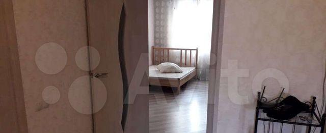Аренда двухкомнатной квартиры село Рождествено, Сиреневый бульвар 18, цена 25000 рублей, 2021 год объявление №1322099 на megabaz.ru