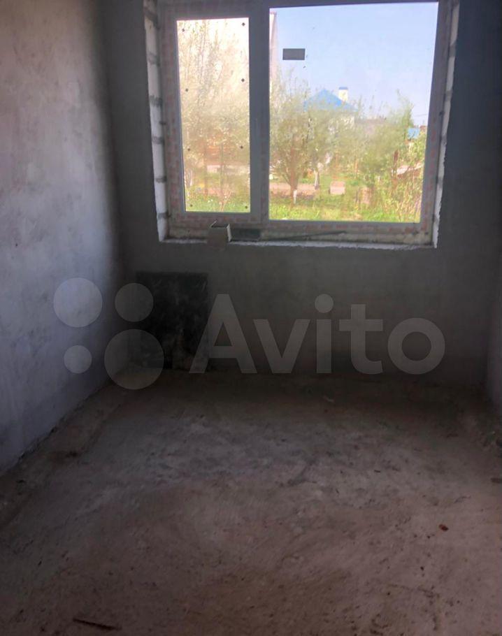 Продажа дома село Красный Путь, цена 4200000 рублей, 2021 год объявление №641225 на megabaz.ru