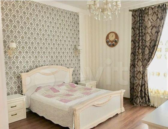 Продажа дома деревня Пятница, цена 12300000 рублей, 2021 год объявление №390944 на megabaz.ru