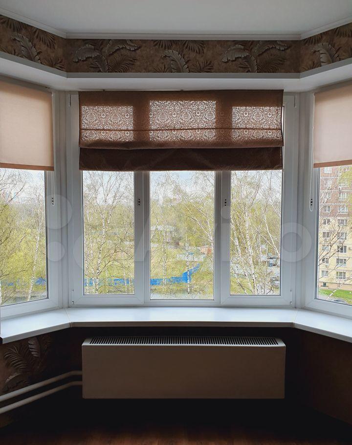 Продажа двухкомнатной квартиры Мытищи, Октябрьский проспект 10В, цена 12000000 рублей, 2021 год объявление №618980 на megabaz.ru