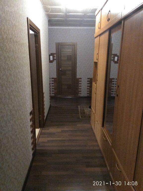 Аренда двухкомнатной квартиры Москва, метро Отрадное, улица Декабристов 22, цена 46000 рублей, 2021 год объявление №1346853 на megabaz.ru