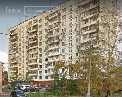 Аренда однокомнатной квартиры Москва, метро Преображенская площадь, улица Преображенский Вал 16, цена 30000 рублей, 2021 год объявление №1406514 на megabaz.ru
