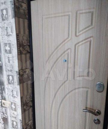 Аренда однокомнатной квартиры поселок Аничково, цена 20000 рублей, 2021 год объявление №1305949 на megabaz.ru