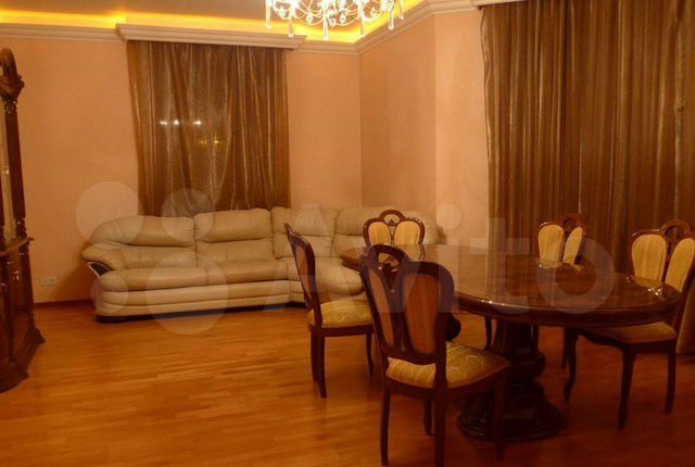 Аренда дома Долгопрудный, Садовая улица 32к1, цена 90000 рублей, 2021 год объявление №1343532 на megabaz.ru