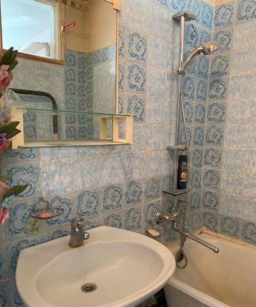 Аренда двухкомнатной квартиры Одинцово, улица Маршала Бирюзова 2, цена 37000 рублей, 2021 год объявление №1359021 на megabaz.ru