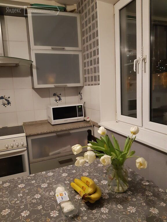 Аренда комнаты Москва, метро Митино, 3-й Митинский переулок 5, цена 20000 рублей, 2021 год объявление №1332643 на megabaz.ru