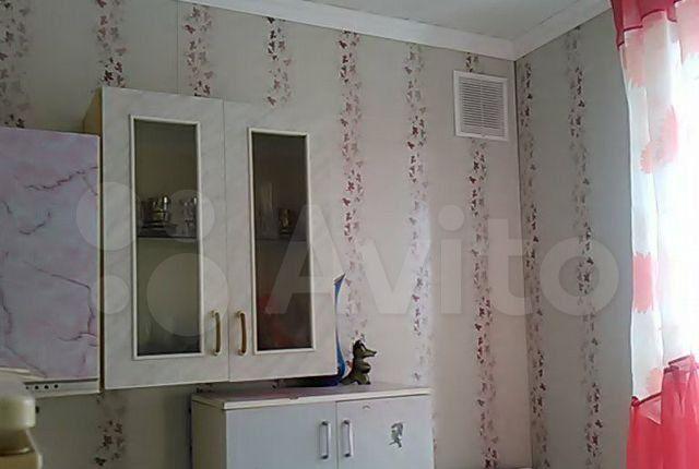Аренда однокомнатной квартиры Воскресенск, улица Беркино 36, цена 14000 рублей, 2021 год объявление №1325126 на megabaz.ru