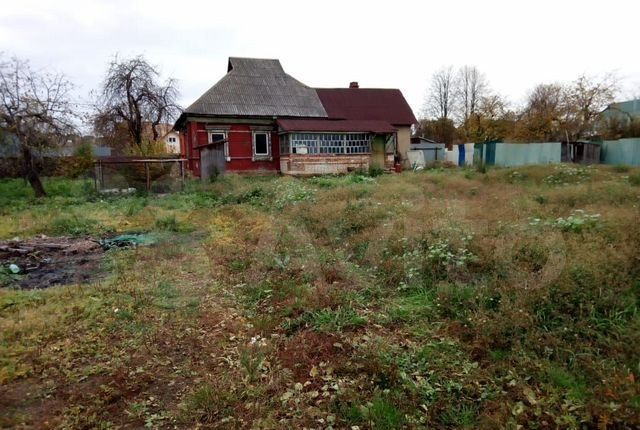 Продажа дома поселок Колюбакино, Октябрьская улица 7, цена 1700000 рублей, 2021 год объявление №580480 на megabaz.ru