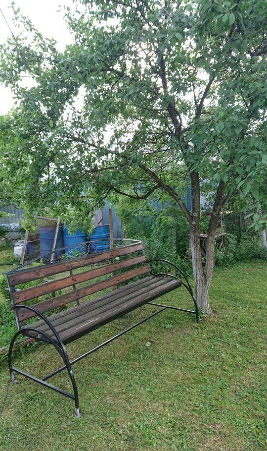 Аренда дома деревня Ховрино, цена 70000 рублей, 2021 год объявление №1367284 на megabaz.ru