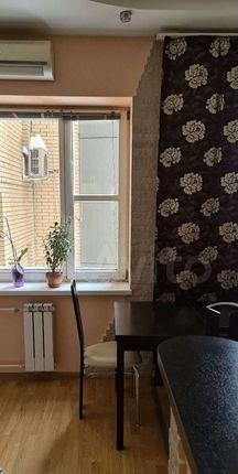 Аренда двухкомнатной квартиры Москва, метро Марьина роща, Новосущёвская улица 15, цена 80000 рублей, 2021 год объявление №1329429 на megabaz.ru