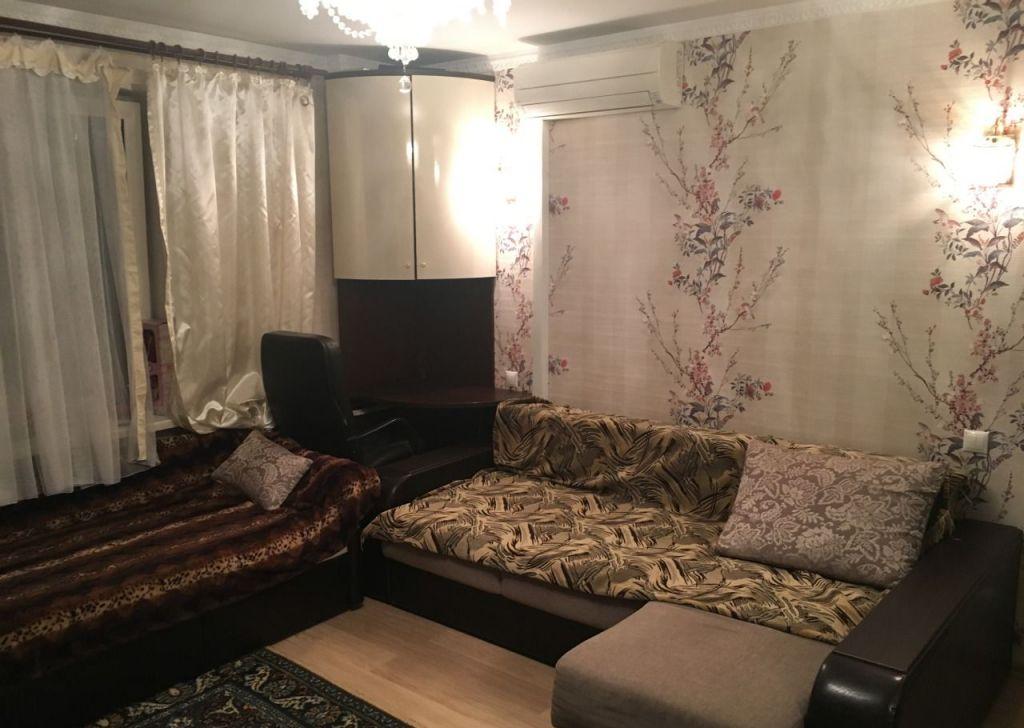 Аренда двухкомнатной квартиры поселок Развилка, метро Зябликово, цена 37000 рублей, 2021 год объявление №1324720 на megabaz.ru
