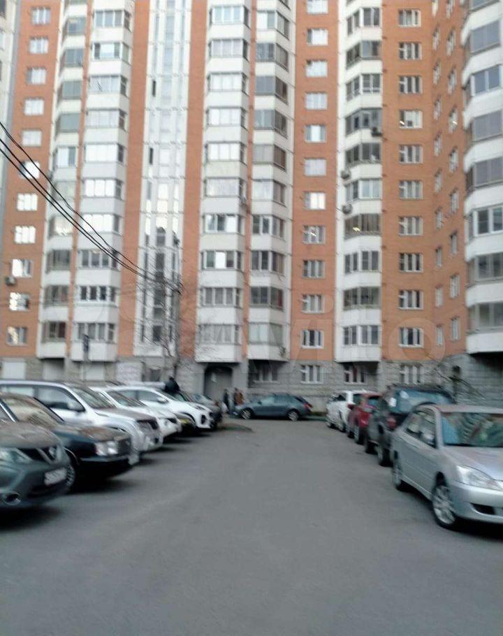 Аренда двухкомнатной квартиры деревня Голубое, Родниковая улица 4, цена 27000 рублей, 2021 год объявление №1379136 на megabaz.ru