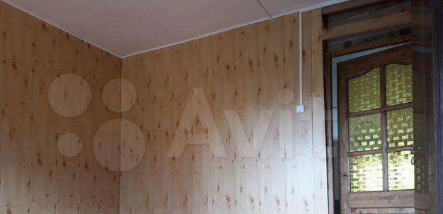 Продажа дома Долгопрудный, Московская улица, цена 16000000 рублей, 2021 год объявление №579247 на megabaz.ru