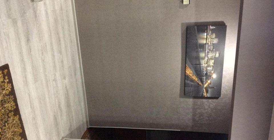 Продажа двухкомнатной квартиры рабочий посёлок Сычёво, Нерудная улица 11, цена 2200000 рублей, 2021 год объявление №554594 на megabaz.ru
