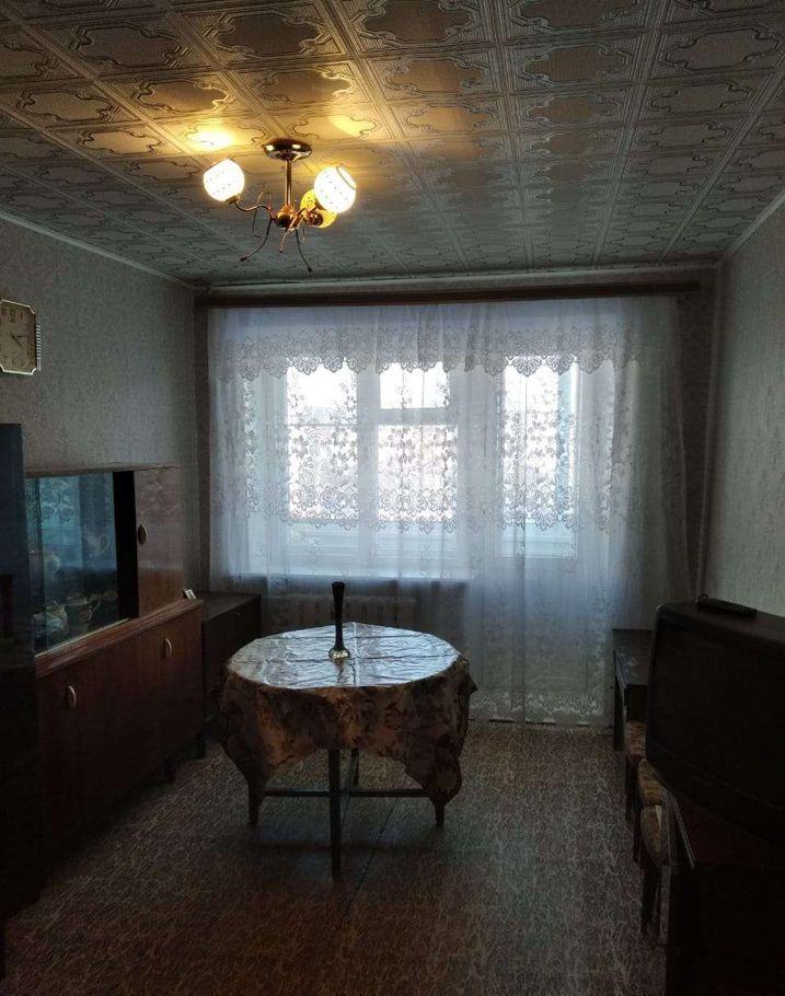 Аренда однокомнатной квартиры деревня Давыдово, Заводская улица 6, цена 10000 рублей, 2021 год объявление №1323664 на megabaz.ru