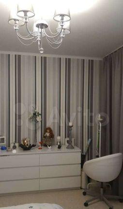 Аренда дома село Тарасовка, цена 80000 рублей, 2021 год объявление №1306698 на megabaz.ru