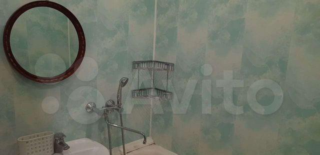 Аренда однокомнатной квартиры Старая Купавна, цена 18000 рублей, 2021 год объявление №1332595 на megabaz.ru