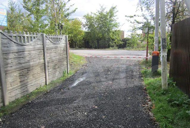 Продажа дома поселок Мещерино, цена 9735000 рублей, 2021 год объявление №551436 на megabaz.ru