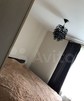 Продажа четырёхкомнатной квартиры деревня Старая Руза, цена 3200000 рублей, 2021 год объявление №542599 на megabaz.ru